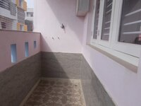 14DCU00441: Balcony 1