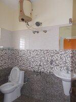14DCU00441: Bathroom 3