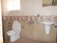 14DCU00441: Bathroom 1
