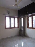 14DCU00441: Bedroom 1