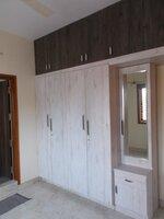 14DCU00441: Bedroom 2