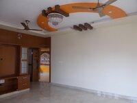 14DCU00441: Hall 1