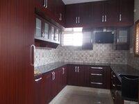 14DCU00441: Kitchen 1