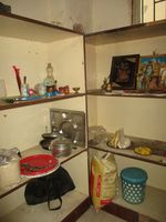 12M5U00104: Kitchen 1