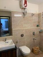 15A8U00004: Bathroom 1
