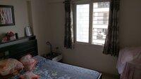 15A8U00004: Bedroom 2