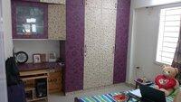 15A8U00004: Bedroom 1