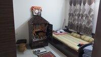 15A8U00004: Bedroom 3