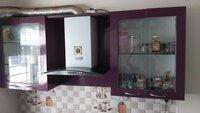 15A8U00004: Kitchen 1