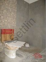 11A8U00418: Bathroom 1