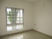 11A8U00418: Bedroom 2