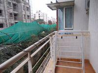 11NBU00730: Balcony 2