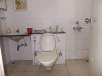 11NBU00730: Bathroom 1