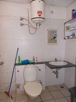 11NBU00730: Bathroom 2