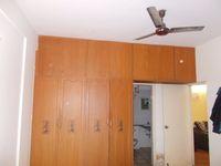 11NBU00730: Bedroom 2