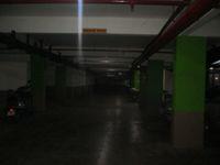 11NBU00730: parking 1