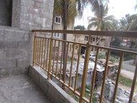 14M3U00398: Balcony 1