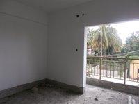 14M3U00398: Bedroom 1