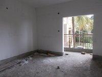 14M3U00398: Bedroom 2