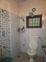 11NBU00679: Bathroom 2