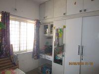 11NBU00679: Bedroom 2