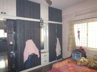 11NBU00679: Bedroom 1
