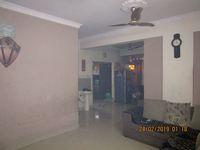 11NBU00679: Hall 1