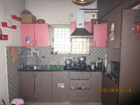11NBU00679: Kitchen 1