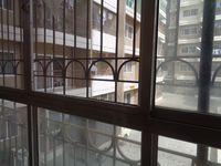 12DCU00083: Balcony 1