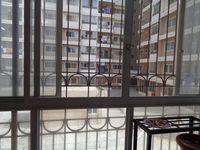 12DCU00083: Balcony 2