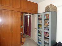 12DCU00083: Bedroom 3