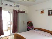 12DCU00083: Bedroom 1