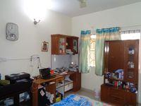 12DCU00083: Bedroom 2