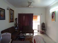 12DCU00083: Hall 1