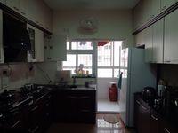 12DCU00083: Kitchen 1