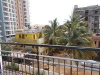 13S9U00156: Balcony 1