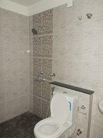 13S9U00156: Bathroom 2