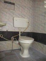 Sub Unit 15OAU00270: bathrooms 1