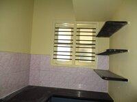 Sub Unit 15OAU00270: kitchens 1