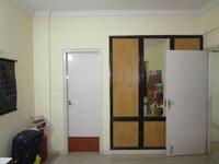 15F2U00201: Bedroom 1