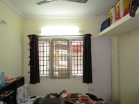 15F2U00201: Bedroom 2