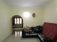 15F2U00201: Hall 1