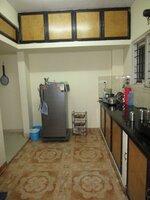 15F2U00201: Kitchen 1