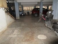 15F2U00201: parkings 1