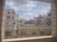 14M3U00456: Balcony 1
