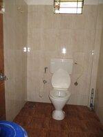 14S9U00147: Bathroom 1