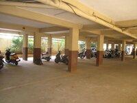 14S9U00147: parkings 1