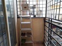 13A4U00052: Balcony 1