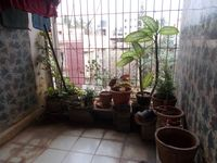 13A4U00337: Balcony 1