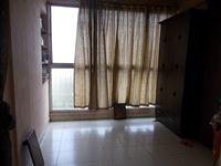 13A4U00337: Balcony 3